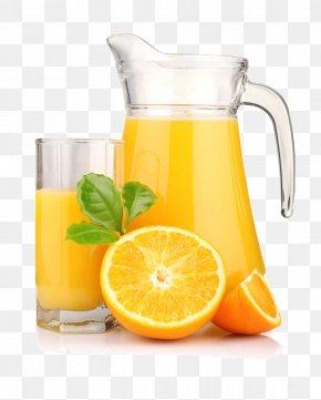 Orange Juice - Orange Juice Soft Drink Apple Juice PNG