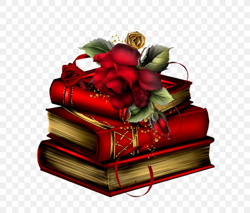 Valentine's Day Handicraft Scrapbooking Clip Art, PNG, 628x700px, Valentine S Day, Art, Christmas Ornament, Decoupage, Flower Download Free