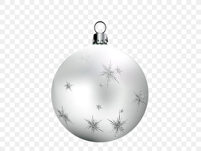 Christmas Ornament Christmas Day, PNG, 618x618px, Christmas Ornament, Christmas Day, Christmas Decoration Download Free