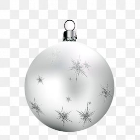 Christmas OrnaMENt - Christmas Ornament Christmas Day PNG