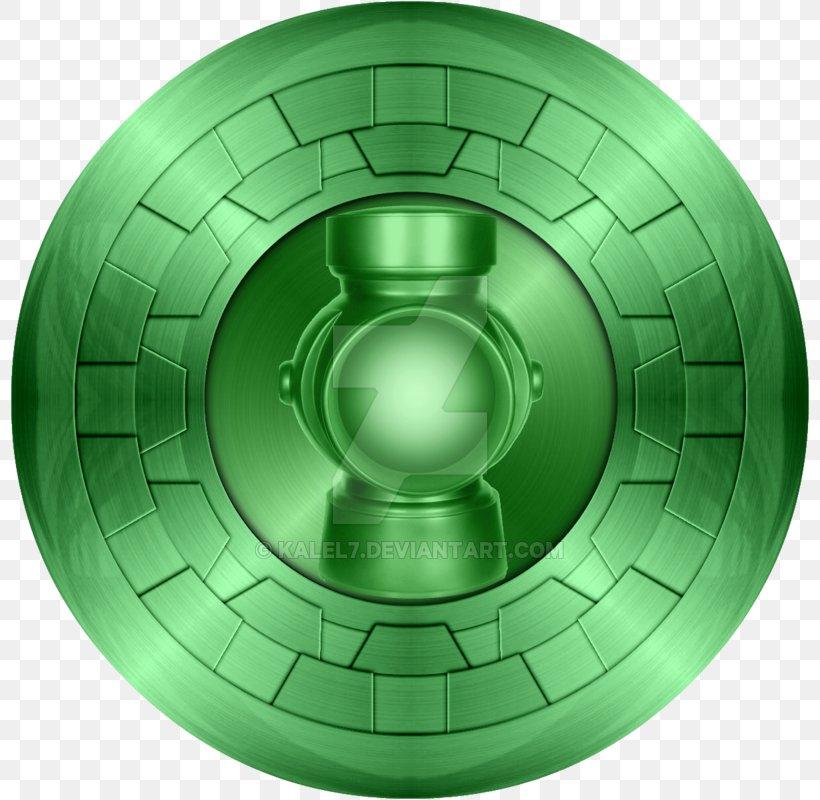 Green Wheel, PNG, 800x800px, Green, Wheel Download Free