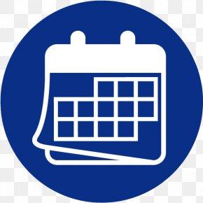 Calendar Clipart - Clip Art Lunar Calendar PNG