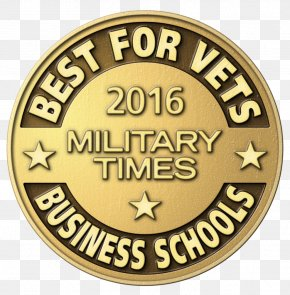 United States - United States Veteran Military Business Education PNG