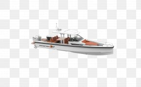 Water - Water Supply Network T-top Anchor Windlasses Boat PNG