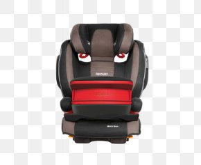 Big Eye Safety Seats - Chevrolet Monza Recaro Chevrolet Chevy II / Nova Child Safety Seat PNG