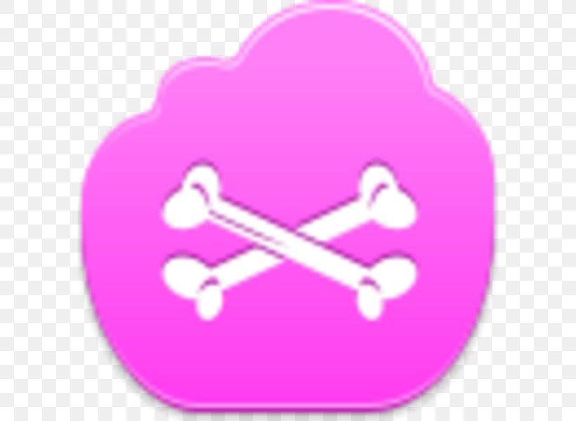 Download Clip Art, PNG, 600x600px, Symbol, Barbell, Dumbbell, Magenta, Pink Download Free
