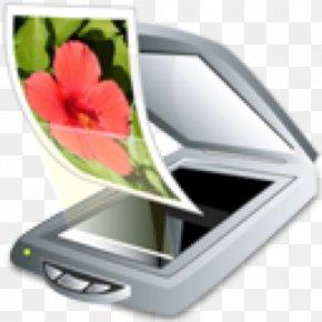 Vuescan - Mac Book Pro VueScan Image Scanner Computer Software Keygen PNG