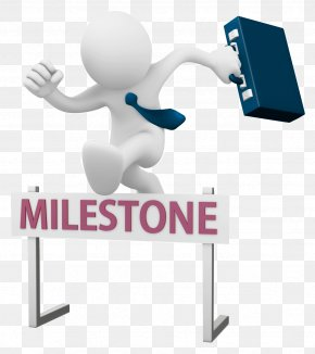Milestone Cartoon Download - Management Stock Photography Organization Royalty-free Business PNG
