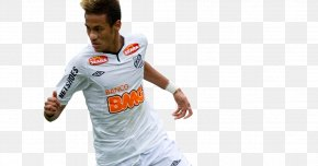 Fc Barcelona - Santos FC FC Barcelona Paris Saint-Germain F.C. Football Player Recopa Sudamericana PNG