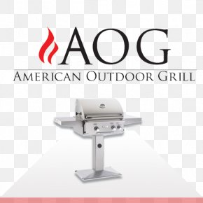 Grill Flame - Barbecue Grilling Weber-Stephen Products Chef Cooking PNG