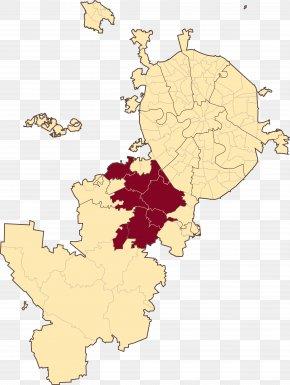 Moscow - Troitsk Evakuator Central Administrative Okrug Eastern Administrative Okrug North-Western Administrative Okrug PNG