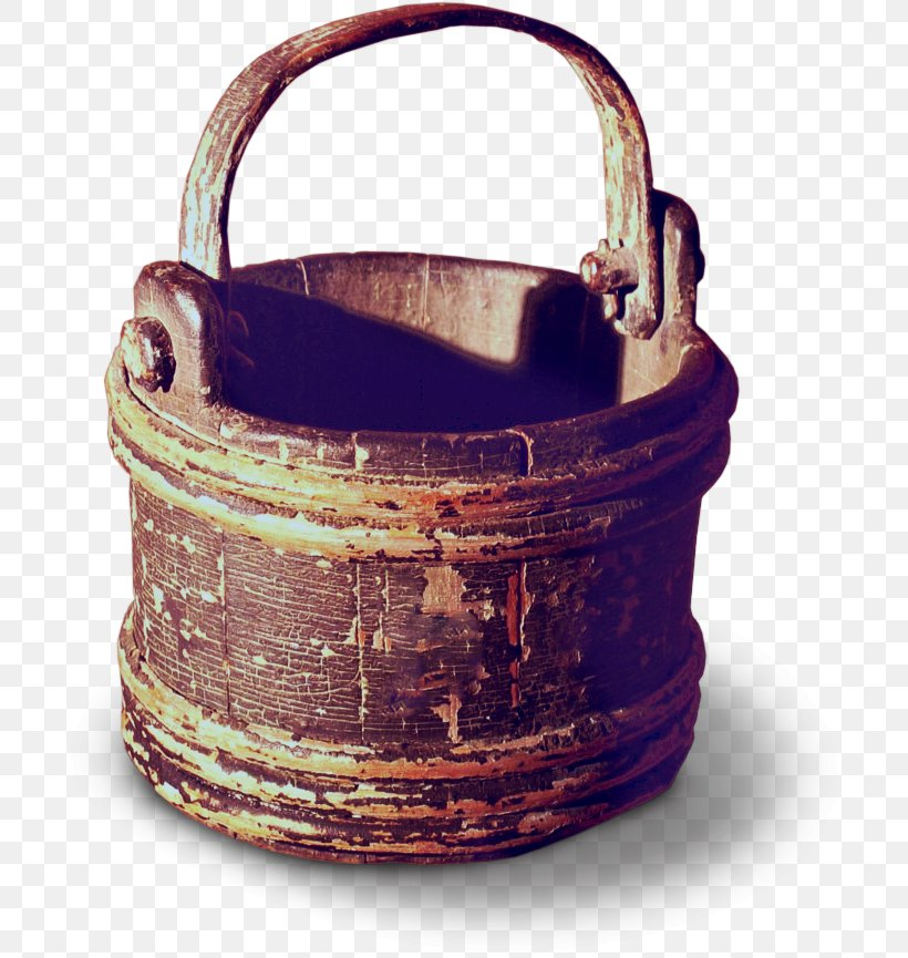 Beer Bucket Barrel Png 708x865px Beer Barrel Basket Bucket