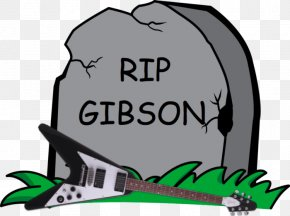 Grave - Headstone Grave Death Cemetery Clip Art PNG