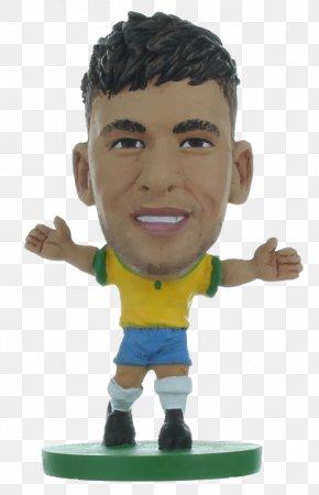 Neymar - Neymar Brazil National Football Team Paris Saint-Germain F.C. FC Barcelona 2014 FIFA World Cup PNG