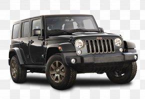 Jeep - 2016 Jeep Wrangler Car Jeep Grand Cherokee Jeep Cherokee PNG