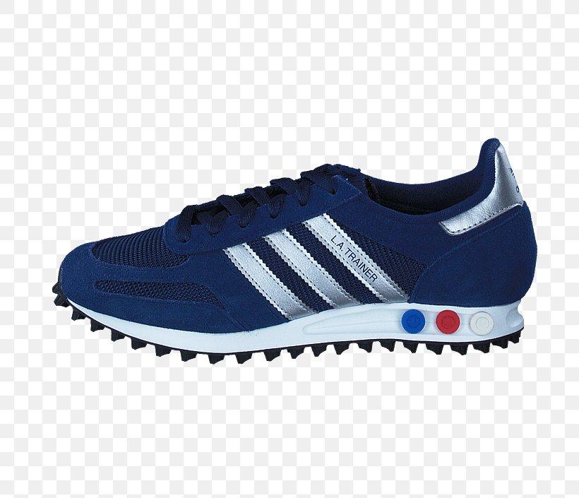 Adidas Originals Adidas Originals Men Blue Originals Adidas