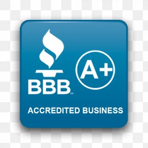 Business - Better Business Bureau Corporation Arizona Law Group Of Trezza & Associates, LLC: Stephen Trezza, Esq. Lawyer PNG