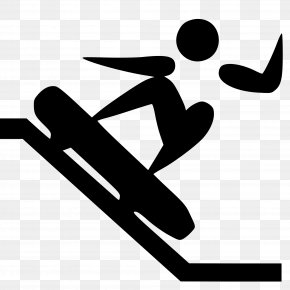 Figure Skating - 2018 Winter Olympics Olympic Games Pyeongchang County 2020 Summer Olympics Skateboarding PNG