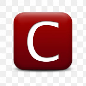 Cc - Letter Case Font PNG