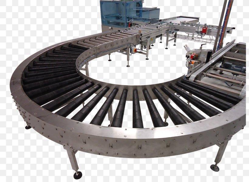 Conveyor System Lineshaft Roller Conveyor Przenośnik Conveyor Belt Machine, PNG, 800x600px, Conveyor System, Architectural Engineering, Bucket Elevator, Chain, Conveyor Belt Download Free