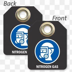 Water - Gas Valve Drinking Water Liquid Nitrogen Water Supply Network PNG