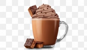 Hot Chocolate Drink Protein Health Flavor By Bob Holmes