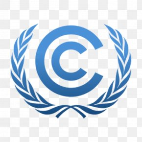 Parliament - United Nations Framework Convention On Climate Change United Nations Climate Change Conference Earth Summit Paris Agreement United Nations Office At Nairobi PNG