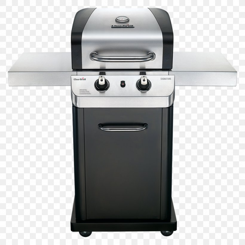 Barbecue Grilling Char-Broil Brenner Gasgrill, PNG, 1000x1001px, Barbecue, Brenner, Charbroil, Cooking, Gas Burner Download Free