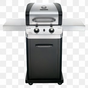 Outdoor Grill - Barbecue Grilling Char-Broil Brenner Gasgrill PNG