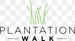 Walindi Plantation Resort - Plantation Walk Shopping Centre Logo Retail Brand PNG