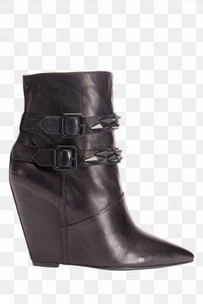 Boot - Riding Boot Shoe Ugg Boots Slipper PNG