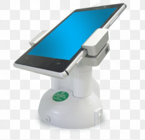 Smartphone - Smartphone Anti-theft System Mobile Phones Security Alarms & Systems Handheld Devices PNG