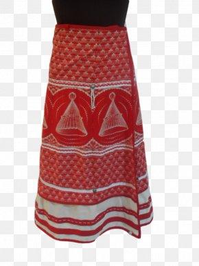 Ethnics - South Africa Tswana People Xhosa People Shweshwe PNG