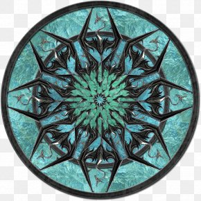 Skyrim Cliparts - The Elder Scrolls V: Skyrim U2013 Dragonborn The Elder Scrolls V: Skyrim U2013 Hearthfire The Elder Scrolls Online Oblivion Clip Art PNG