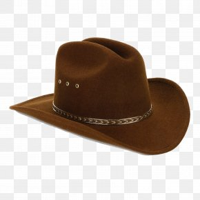 Cowboy Hat Transparent Images - Cowboy Hat Western PNG