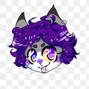 Cute Cat - Drawing DeviantArt Cat Digital Art PNG