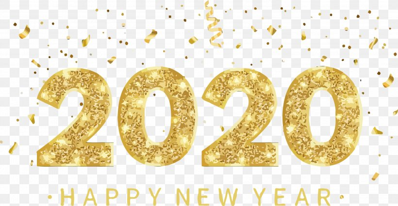 happy new year 2020 happy new year png 2999x1558px happy new year 2020 happy new year happy new year 2020 happy new year png