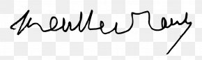 Henry De Percy 2nd Baron Percy - Logo Calligraphy Handwriting Brand Font PNG