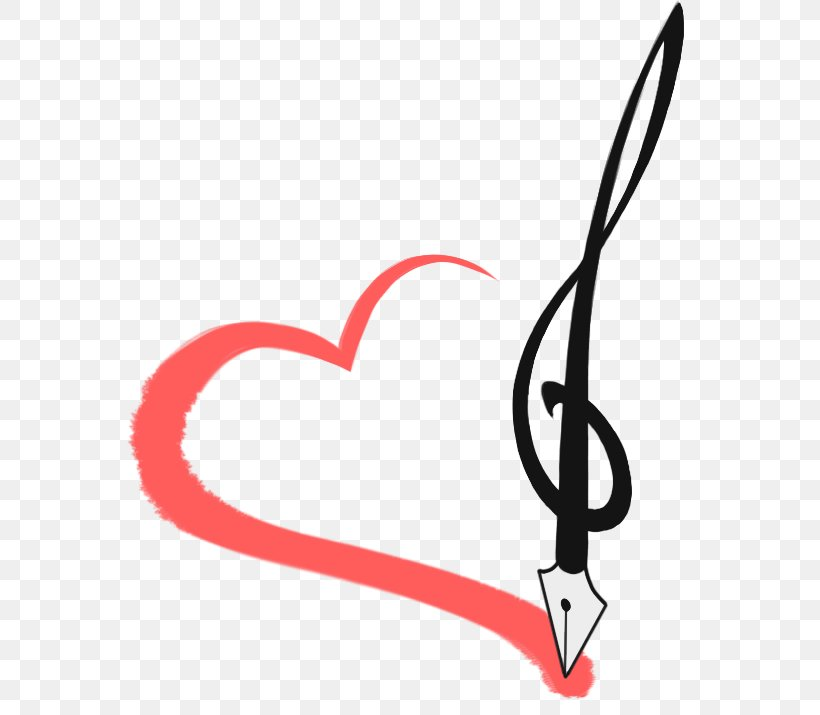 Wedding Love Background Png 584x715px Love Song
