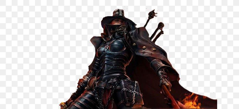 Warhammer 40,000: Dawn Of War II Warhammer Fantasy Battle Inquisitor Warhammer Online: Age Of Reckoning, PNG, 670x377px, Warhammer 40000, Action Figure, Armour, Art, Codex Download Free