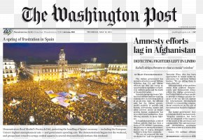 Times Journal - Washington, D.C. The Washington Post Newspaper Journalism Watergate Scandal PNG