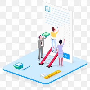 Document Control - Document Management System Workflow Clip Art PNG