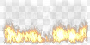 Flames - Light Fire Flame Conflagration PNG