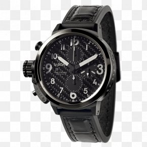 Watch Bezel - Automatic Watch Perpetual Calendar Chronograph Watch Strap PNG
