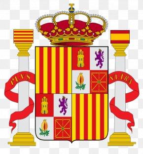 Flag - Second Spanish Republic Coat Of Arms Of Spain First Spanish Republic Proclamació De La Segona República Espanyola PNG