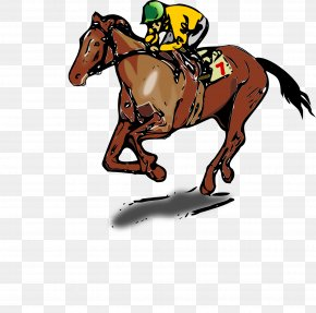 Horse - Horse Racing The Kentucky Derby Epsom Derby PNG
