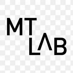 Incubateur D'innovations En Tourisme, Culture Et Divertissement Logo Organization BrandTourism Culture - MT Lab PNG