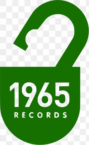 Tamla Records - PIAS Recordings Logo Independent Record Label 1965 Records PNG