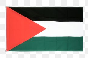 Flag - State Of Palestine Flag Of Palestine National Flag Fahne PNG
