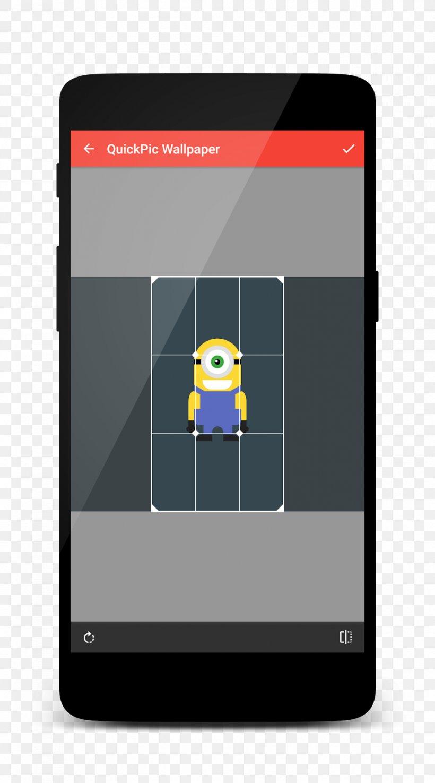 Smartphone Android Desktop Wallpaper Mobile Phones Directory